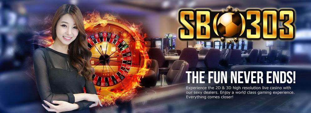 casino-banner-1